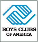 Boys and Girls Club of Pleasants County