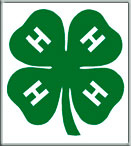Pleasants County 4-H Foundation Fund