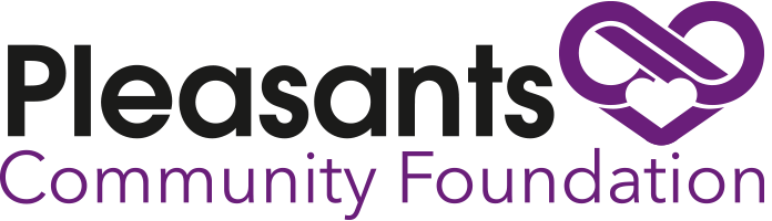 Welcome to pleasantscommunityfoundation.com